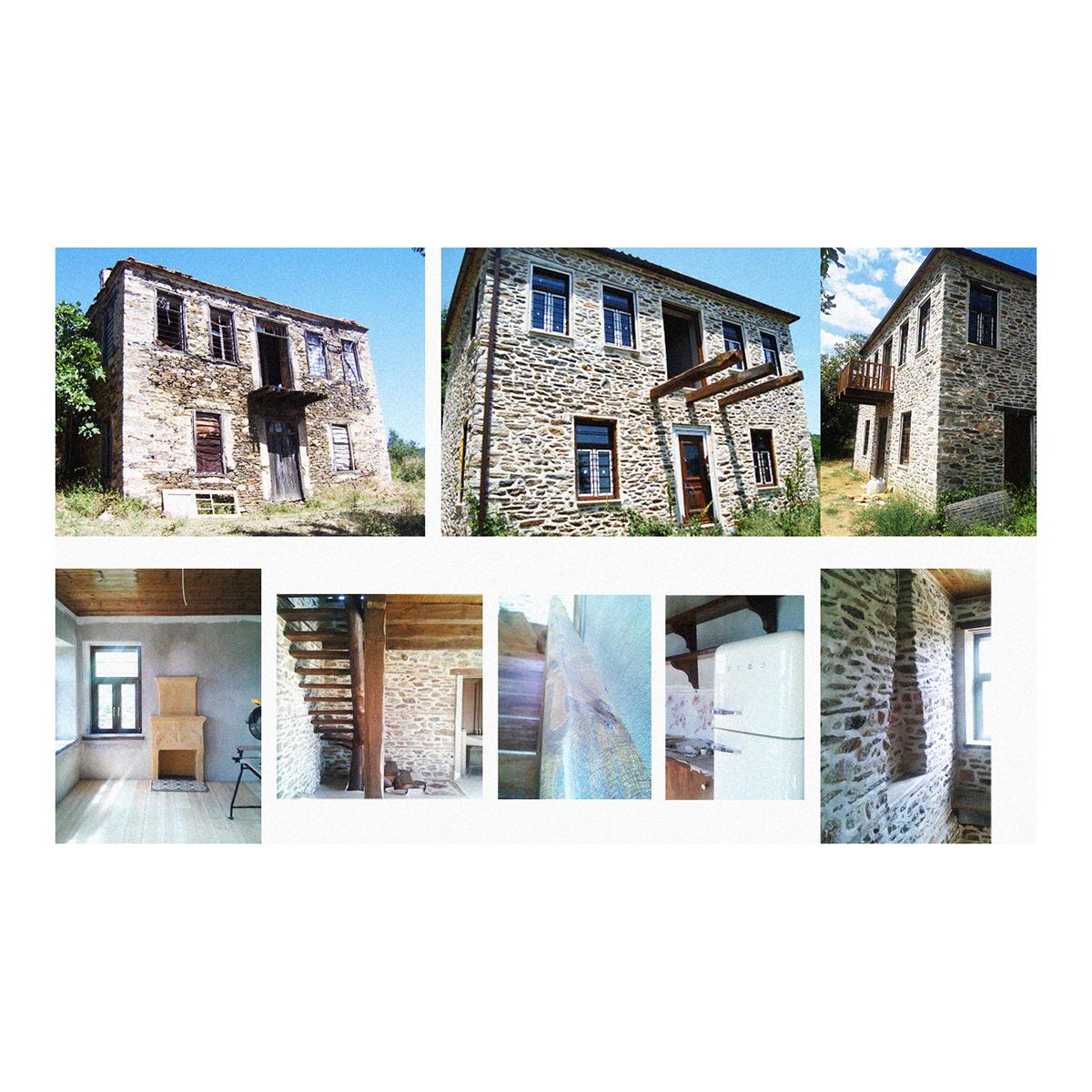 Architectural Design 02